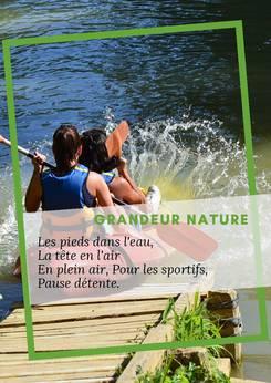 Sports et Activités de Loisirs