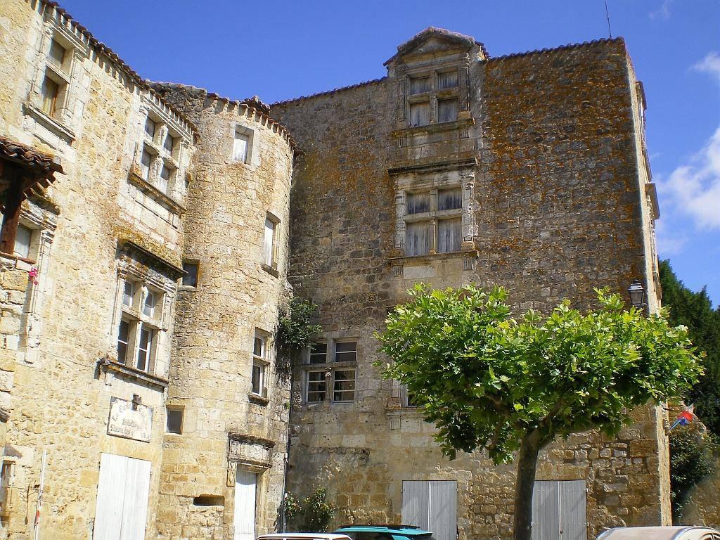 Saint-Orens-Pouy-Petit