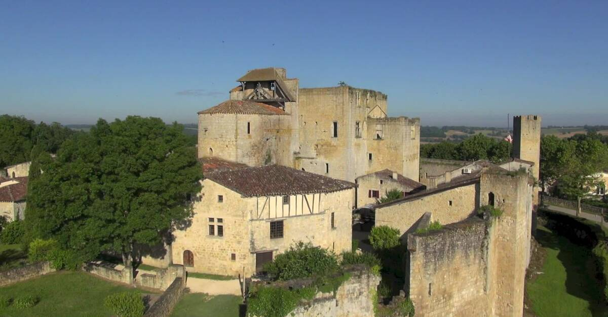Office De Tourisme Grand Carcassonne