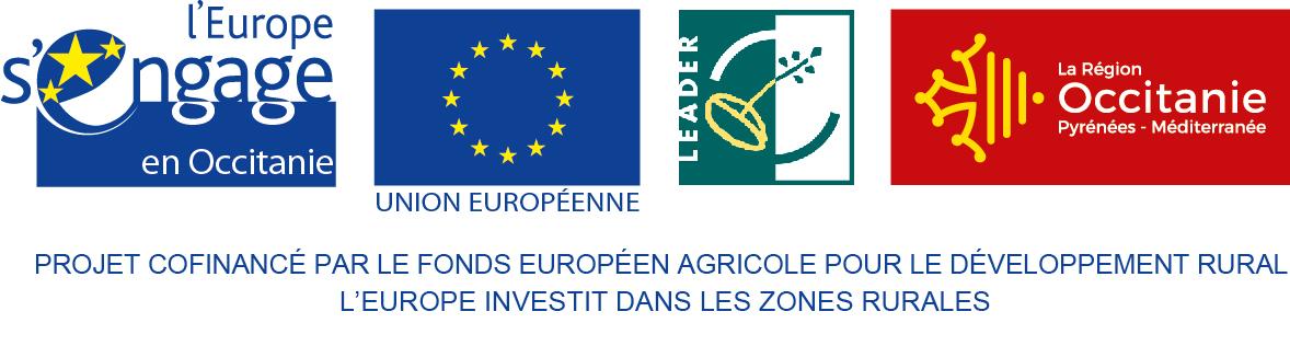 Logo Tourisme Condom-Gers-Ténarèze